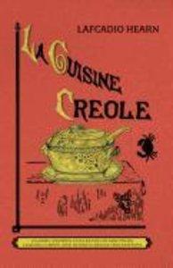 La Cuisine Creole (Trade)