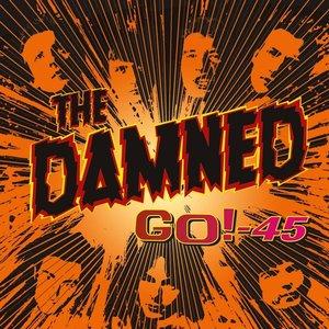 Go!-45 (180 Gr.Coloured Vinyl)