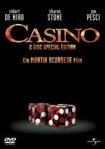 Casino SE