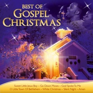 Best of Gospel Christmas