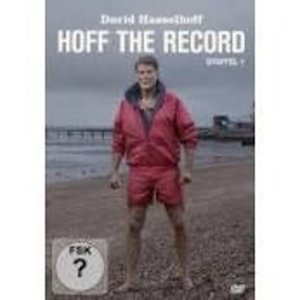 Hoff The Record-Staffel 1