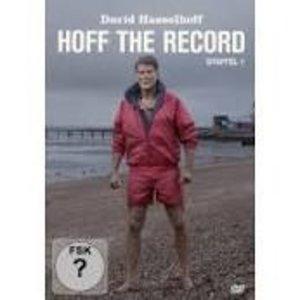 Hoff The Record-Staffel 1