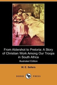 From Aldershot to Pretoria
