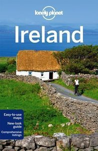 Ireland Country Guide