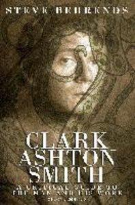 Clark Ashton Smith