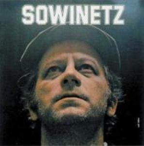 Sowinetz-I Und Mei Team