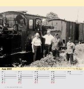 DDR-Reichsbahn 2015