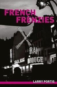 French Frenzies