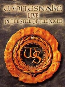 Live-In The Still Of The Night