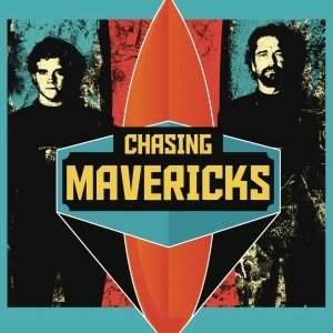 OST/Chasing Mavericks