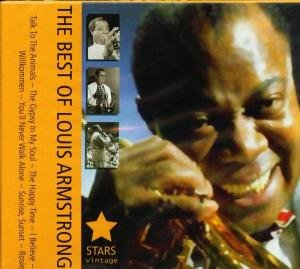 Best Of Louis Armstrong Vol.2