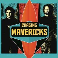 OST/Chasing Mavericks - zum Schließen ins Bild klicken