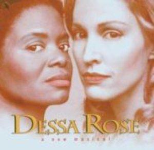 Dessa Rose-A New Musical