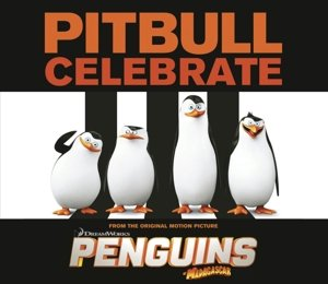Celebrate (from the Original Motion Picture Pengui