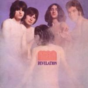 Revelation (Expanded+Remastered)