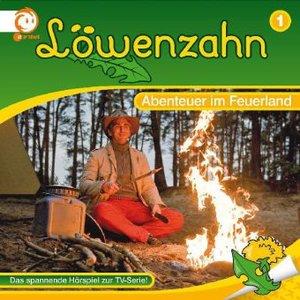 Löwenzahn 01. Abenteuer im Feuerland