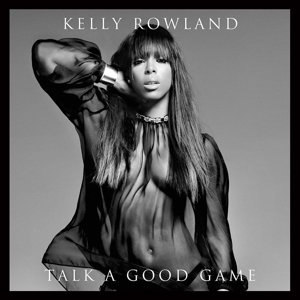 Talk A Good Game (Deluxe Edt.)