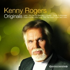 Kenny Rogers Originals