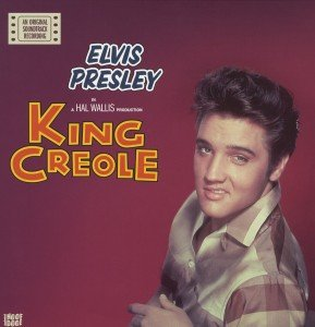 King Creole (Original Soundtra