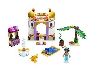 LEGO 41061 - Disney Princess: Jasmins exotische Abenteuer