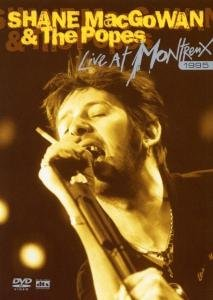Live At Montreux 1995
