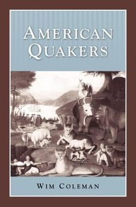 American Quakers