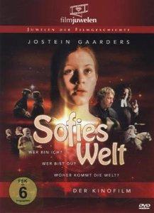 Sofies Welt - Der Kinofilm