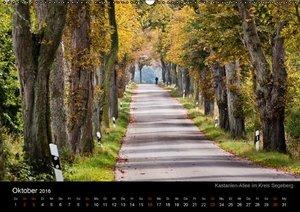 NORDWEH-Bilder 2016 (Wandkalender 2016 DIN A2 quer)