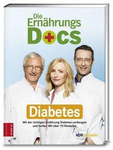 Die Ernährungs Docs - Diabetes