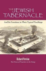 The Jewish Tabernacle