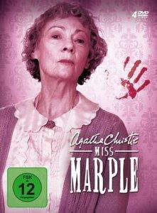 Miss Marple