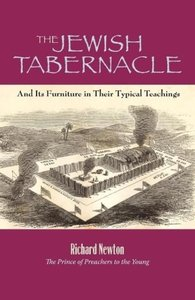 The Jewish Tabernacle