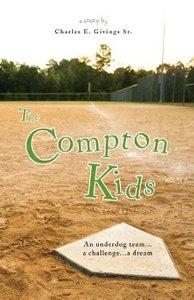The Compton Kids