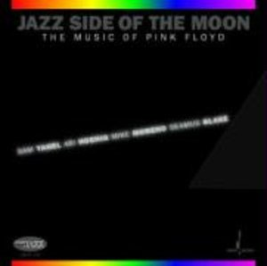 Jazz Side Of The Moon (Mehrkanal Hybrid)