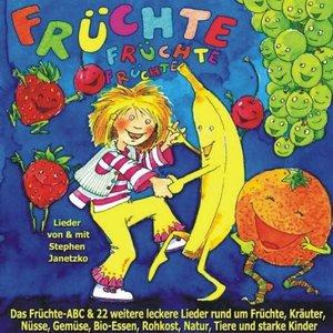 Früchte Früchte Früchte