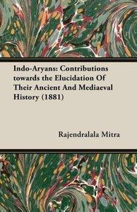 Indo-Aryans