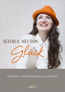 Glück (Songbook)