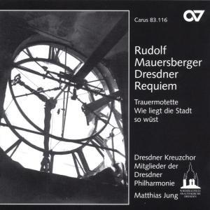 Dresdner Requiem