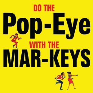 Do The Pop-Eye With The