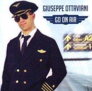GO On Air