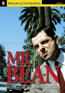 Mr Bean: Level 2