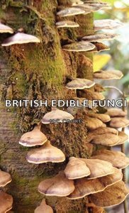 British Edible Fungi