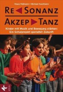 ReSonanz & AkzepTanz
