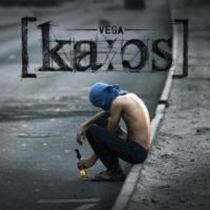 Kaos (Ltd.Fan Edition)