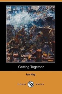 Getting Together (Dodo Press)