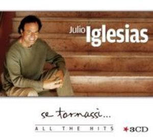 Se Tornassi-All The Hits