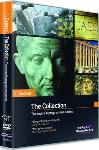 The Collection: I,Caesar