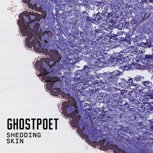 Shedding Skin (LP+CD)