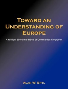 Toward an Understanding of Europe