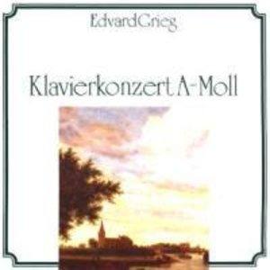 Grieg/Klavierkonz.a-moll